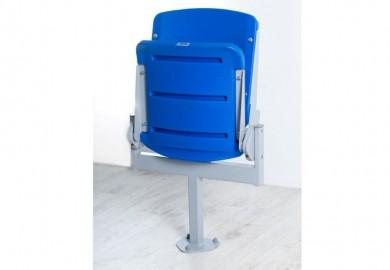 krzesełka stadionowe prostar 1