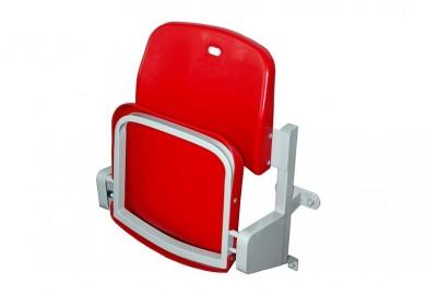 krzesełka stadionowe prostar 8