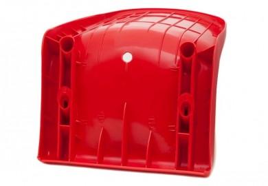 krzesełka stadionowe prostar 11