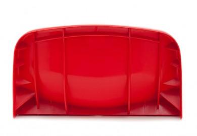 krzesełka na trybuny prostar 1
