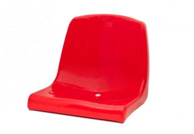 krzesełka stadionowe prostar 12