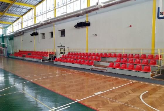 trybuny sportowe prostar poznań 031