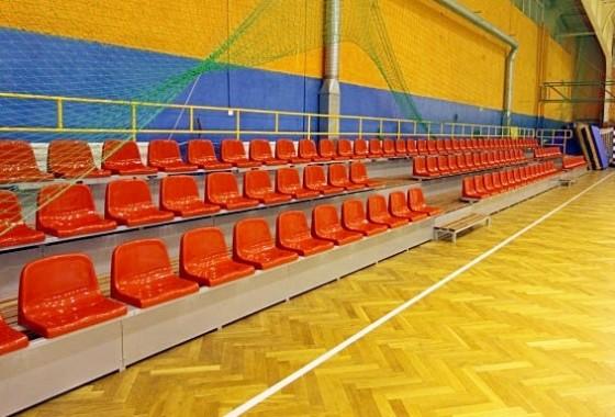 trybuny sportowe 033